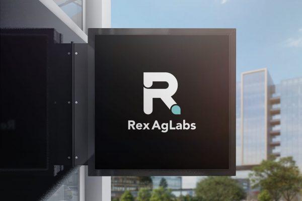 RexSignageMockup